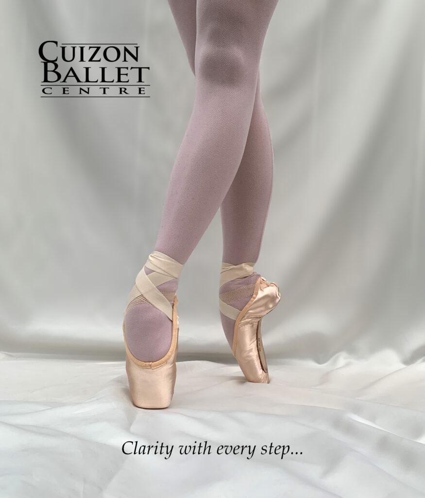 Cuizon Ballet Centre